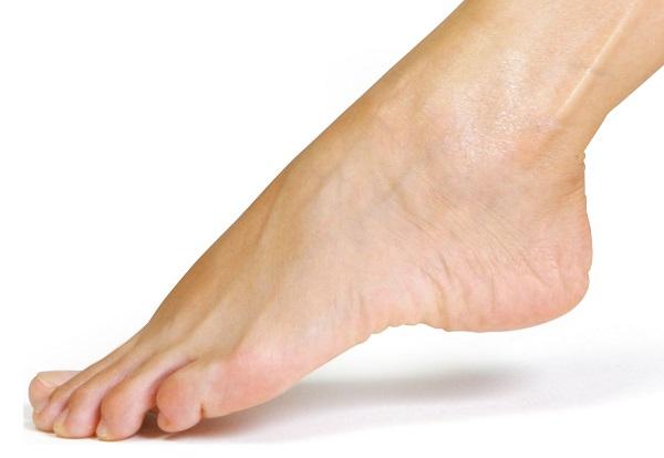 ortopedia-roma