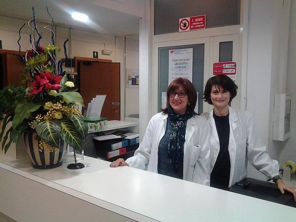 poliambulatorio-talenti-roma-accettazione