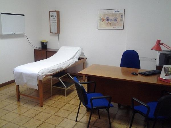 poliambulatorio-talenti-roma-studi-medici-polispecialistici