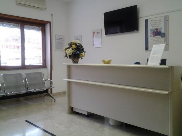 studi_medici_polispecialistici1