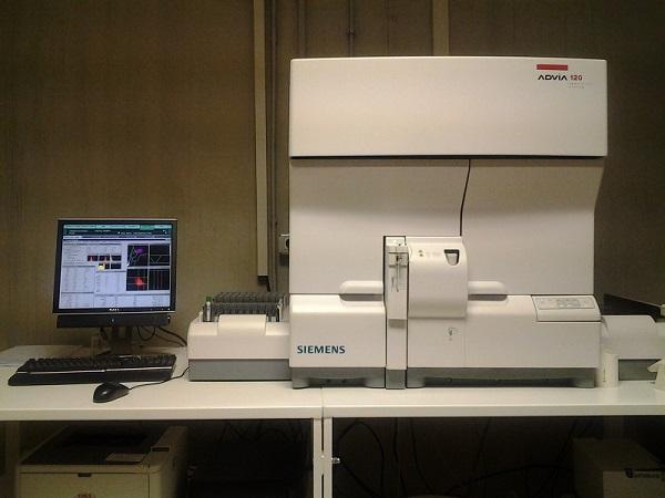 advia-120-emocromo-laboratorio-analisi