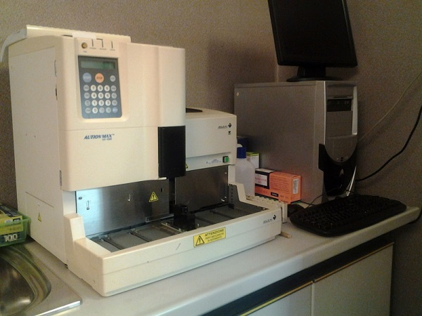 laboratorio-analisi-urine-automatico-alton-max
