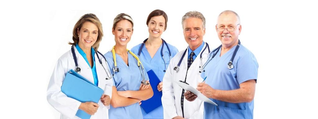 poliambulatorio-talenti-medicina-specialistica